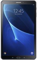 "Планшет Samsung Galaxy Tab A 10.1"" Black (SM-T580NZKASEK) - изображение 1"