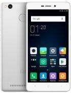 Мобільний телефон Xiaomi Redmi 3 Pro 3/32GB Silver (Міжнародна версія) - зображення 1