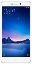 Мобільний телефон Xiaomi Redmi 3 Pro 3/32GB Silver (Міжнародна версія) - зображення 6