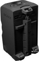 Sony MHC-GT4D (MHCGT4D.RU1) - изображение 4