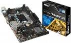 Материнська плата MSI H110M PRO-VH PLUS (s1151, Intel H110, PCI-Ex16) - зображення 4