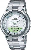 Чоловічий годинник CASIO AW-80D-7AVES - зображення 1