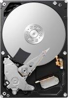 Жорсткий диск Toshiba P300 3TB 7200rpm 64MB HDWD130UZSVA 3.5 SATA III - зображення 4