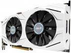 Asus PCI-Ex GeForce GTX 1060 Dual 3GB GDDR5 (192bit) (1569/8008) (DVI, 2 x HDMI, 2 x DisplayPort) (DUAL-GTX1060-O3G) - изображение 5