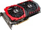 MSI PCI-Ex Radeon RX 470 Gaming X 8GB GDDR5 (256bit) (1242/6600) (DVI, 2 x HDMI, 2 x DisplayPort) (Radeon RX 470 GAMING X 8G) - изображение 2