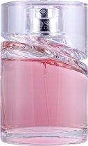 Парфюмированная вода для женщин Hugo Boss Femme 50 мл (737052041285) - изображение 2