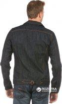 Джинсова куртка Colin's CL1005392DN03888 L (8680593090989) - зображення 2