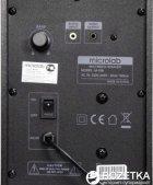Акустическая система Microlab M-108 - изображение 2