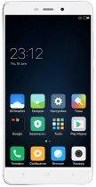 Мобильный телефон Xiaomi Redmi 4 Prime 3/32GB Silver - изображение 2