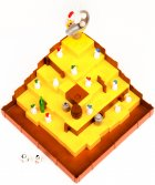 Настольная игра Ravensburger Ку-ка-ре-ку (21104) - изображение 6