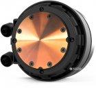 Система жидкостного охлаждения NZXT Kraken X62 with AM4 SUPPORT - изображение 6