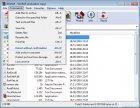 WinRAR Archiver электронная лицензия в пределах 50000-99999 рабочих мест (Минимальный заказ - 50000 шт) - изображение 7