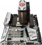Кулер MSI Core Frozr L - изображение 6