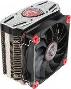 Кулер MSI Core Frozr L - изображение 3