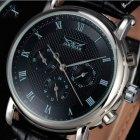 Мужские часы Jaragar Mustang - изображение 5