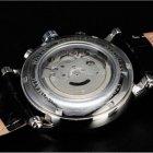 Мужские часы Jaragar Mustang - изображение 8