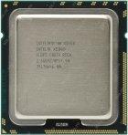 Б/У, Процесор, Intel Xeon X5550, 8 МБ кеш-пам'яті, 2,66 GHz, - зображення 1