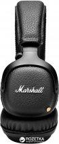 Наушники Marshall Mid Bluetooth Black (4091742) - изображение 3