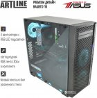 ARTLINE Gaming X97 v04 (X97v04) - изображение 2