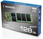ADATA SU800 128GB SATA III 3D V-NAND TLC (ASU800NS38-128GT-C) - зображення 3