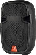 Maximum Acoustics Voice 400 (22-23-3-8) - изображение 7