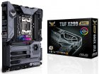 Материнська плата Asus TUF X299 Mark 1 (s2066, Intel X299, PCI-Ex16) - зображення 6