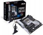 Материнская плата Asus Prime X299-Deluxe (s2066, Intel X299, PCI-Ex16) - изображение 9