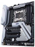 Материнская плата Asus Prime X299-Deluxe (s2066, Intel X299, PCI-Ex16) - изображение 4