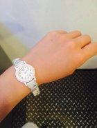 Детские часы Casio LQ-139LB-7B2DF - изображение 3