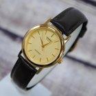 Мужские часы Casio MTP-1095Q-9A - изображение 4