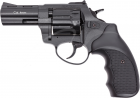"""Револьвер флобера STALKER 3 """". Матеріал рукояті - пластик - изображение 1"""