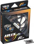 Кулер Frime Iris LED Fan 16LED Multicolor2 (FLF-HB120MLT216) - изображение 3