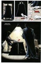 Бетмен. Убивчий жарт - Алан Мур (9789669171757) - зображення 6