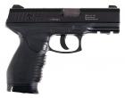 Пневматичний пістолет Gletcher TRS 24/7 Taurus PT 24/7 Таурус газобалонний CO2 130 м/с - зображення 2