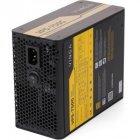 Блок живлення Vinga 750W (VPS-750G) - зображення 2