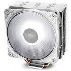 Кулер для процессора Deepcool GAMMAXX GTE V2 WHITE - изображение 2