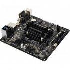 ASRock J5005-ITX Mini ITX - зображення 4