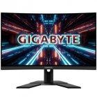Монітор для комп'ютера GIGABYTE G27FC - зображення 1