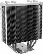 Кулер ID-Cooling SE-224-XT White - изображение 3
