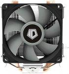 Кулер ID-Cooling SE-903-SD - зображення 2