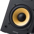 Акустическая система Edifier R1000T4 Black - изображение 3
