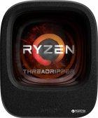 Процесор AMD Ryzen Threadripper 1900X 3.8GHz/16MB (YD190XA8AEWOF) sTR4 BOX - зображення 2