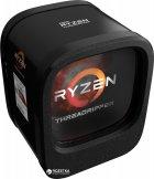 Процесор AMD Ryzen Threadripper 1900X 3.8GHz/16MB (YD190XA8AEWOF) sTR4 BOX - зображення 3