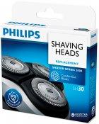 Головка для гоління PHILIPS SH 30/50 - зображення 4