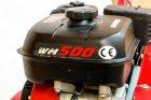 Мотоблок WEIMA WM500 (ручки WM900) - изображение 4