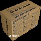 Aerocool Gold Miner 2000W - изображение 9
