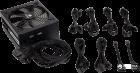 Corsair TX850M 850W (CP-9020130-EU) - изображение 6