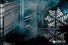 Духовой шкаф электрический HANSA BOES68461 - изображение 3