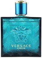 Туалетная вода для мужчин Versace Eros 100 мл (8011003809219) - изображение 2
