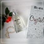 Туалетная вода для женщин Bi-es Crystal Diamonds - armani 100 мл (5906513009484) - изображение 2